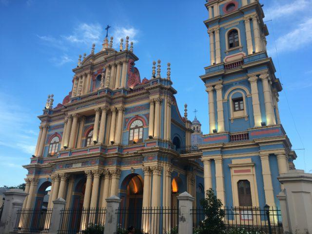 Mummies in Argentina – My Visit to Salta