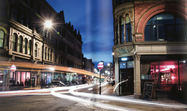 The Best of the Northern Quarter Bars, Manchester