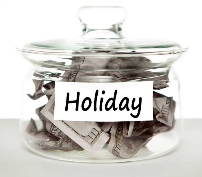 How to Save Money on Holiday