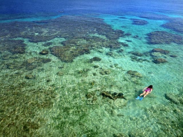 Utila, Bay Islands – My Memories of a Charming Island