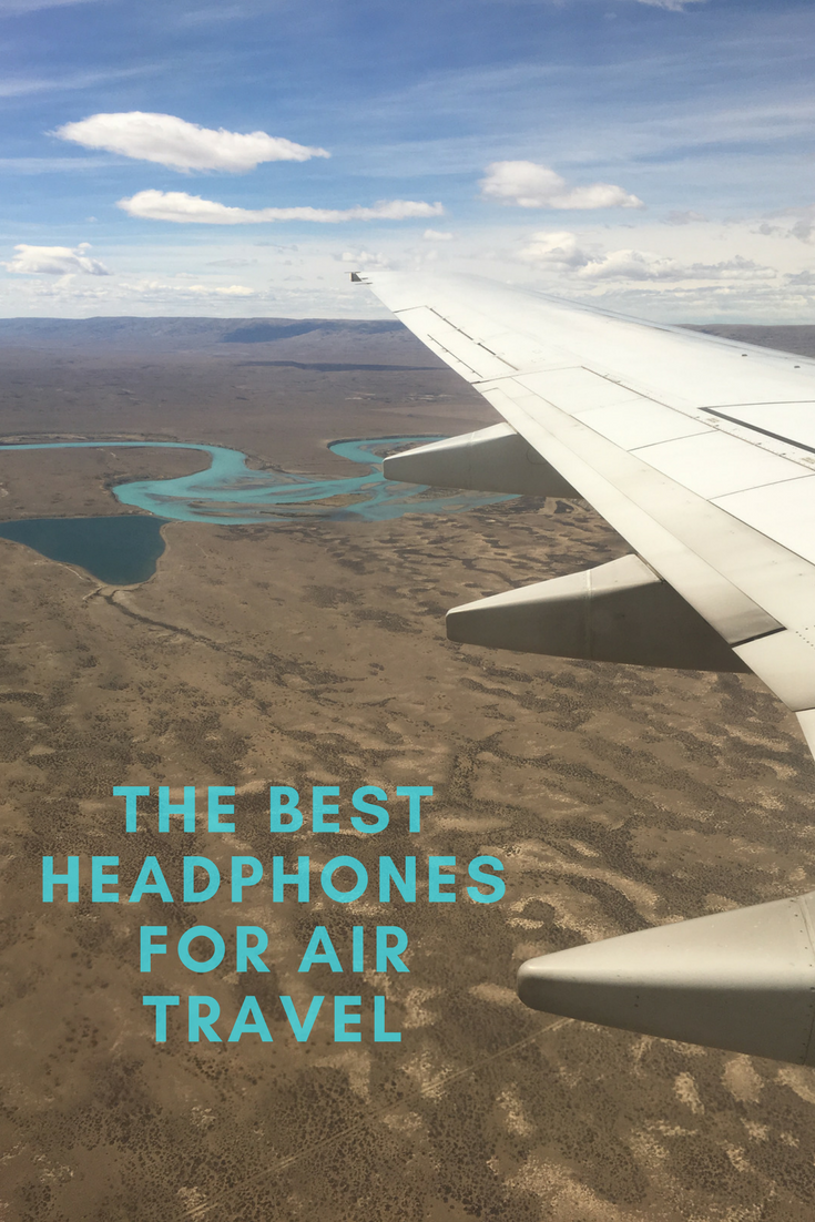 best headphones for air travel - bose noise cancelling wireless headphones