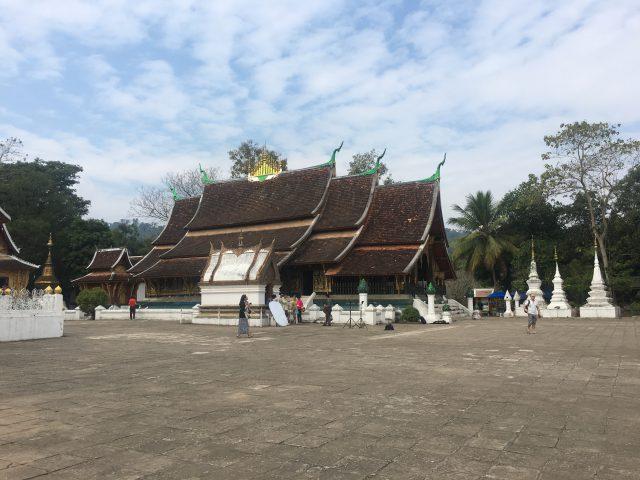 7 Reasons Why You'll Love Luang Prabang, Laos