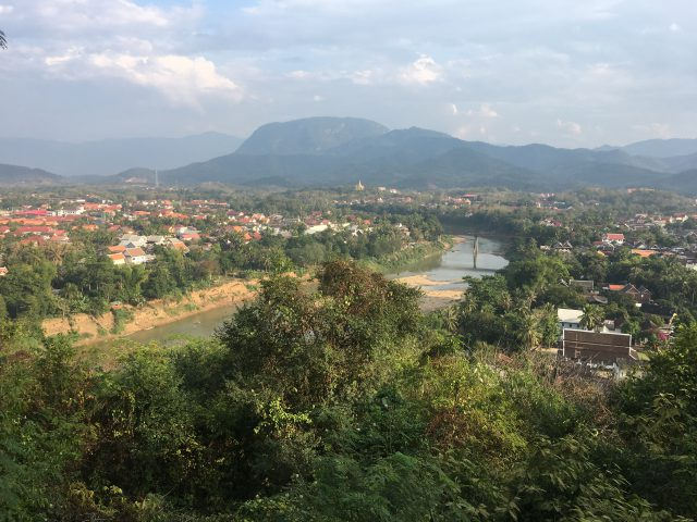 7 Reasons Why You'll Love Luang Prabang, Laos